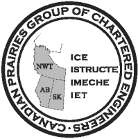 CPGCE Logo Transparent